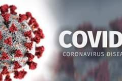 The Kenyan Cooperative Sector Tackles Covid-19 Head-On