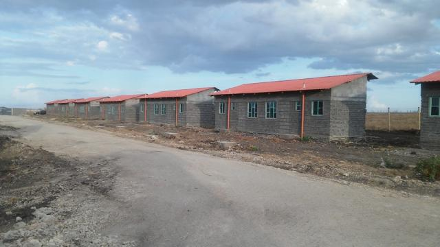 tausi_housing_project.jpg